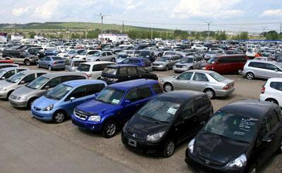Автосалон кредит авто в краснодаре
